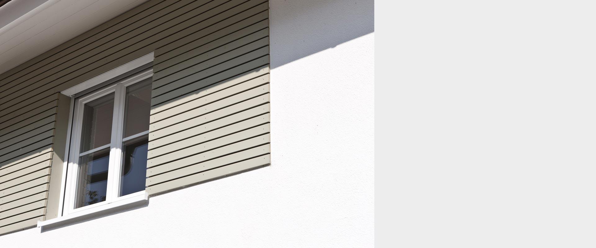 architekturbuero henning musahl mehrgenerationen wohnen