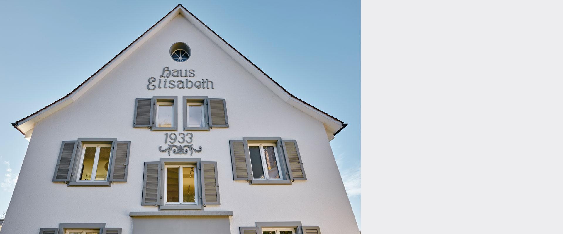 rchitekturbuero Henning Musahl Waldshut Tiengen Oberrhein Wohnhaus J.